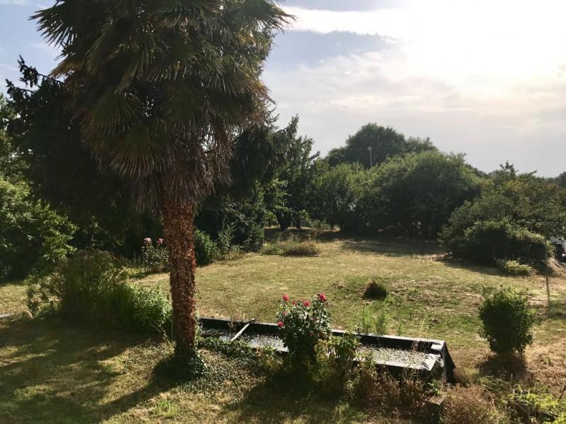 Vente maison / villa Martinet 116000€ - Photo 6