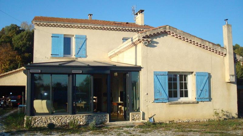 Viager maison / villa Allex 47000€ - Photo 2