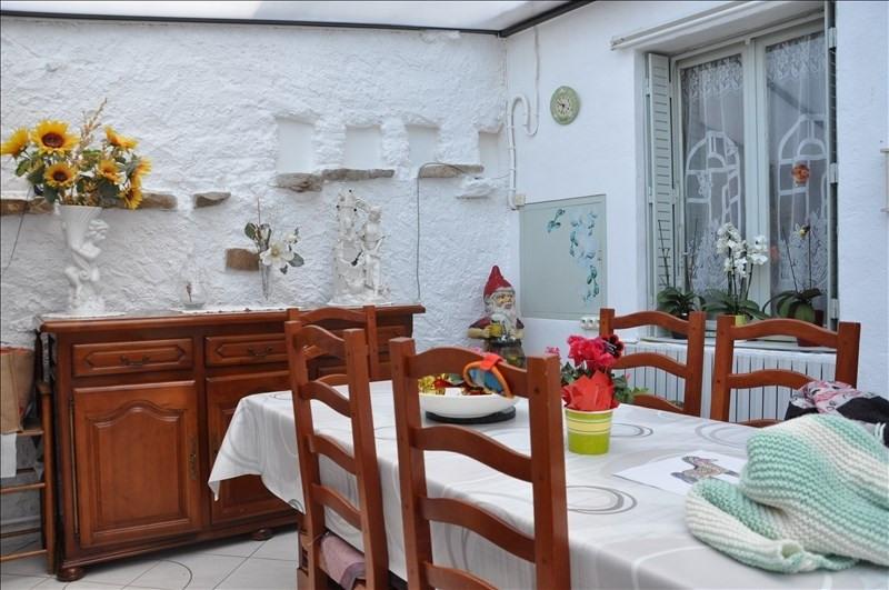Sale house / villa Proche montreal 149000€ - Picture 1