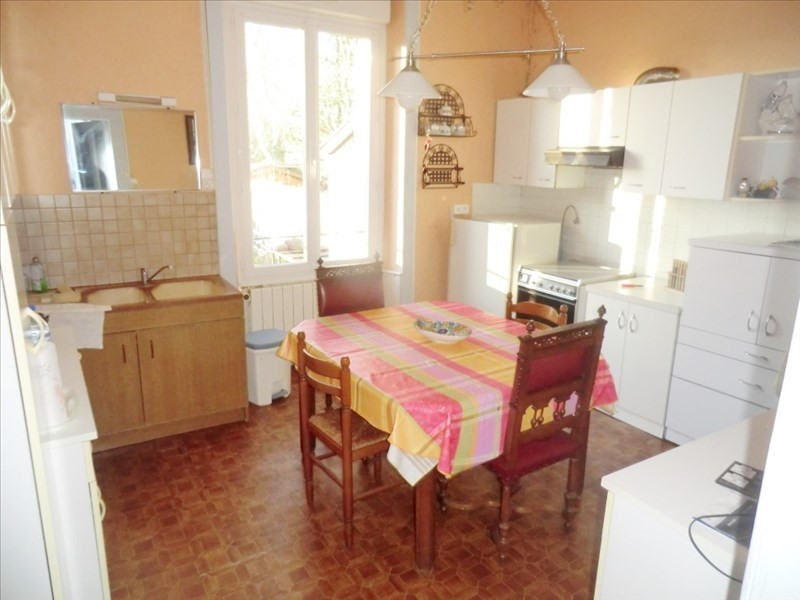 Vente maison / villa Fougeres 135 200€ - Photo 6
