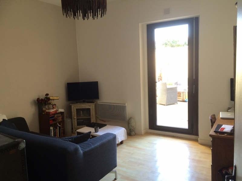 Location appartement Toulouse 540€ CC - Photo 1
