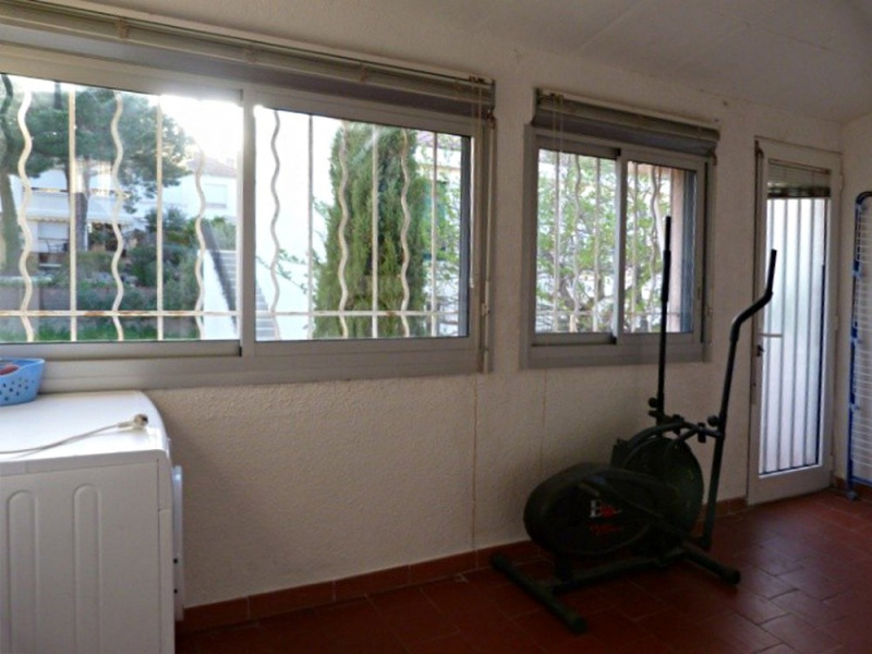 Vente maison / villa Argeles sur mer 298000€ - Photo 11