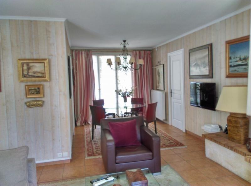 Sale house / villa Vernouillet 588000€ - Picture 10