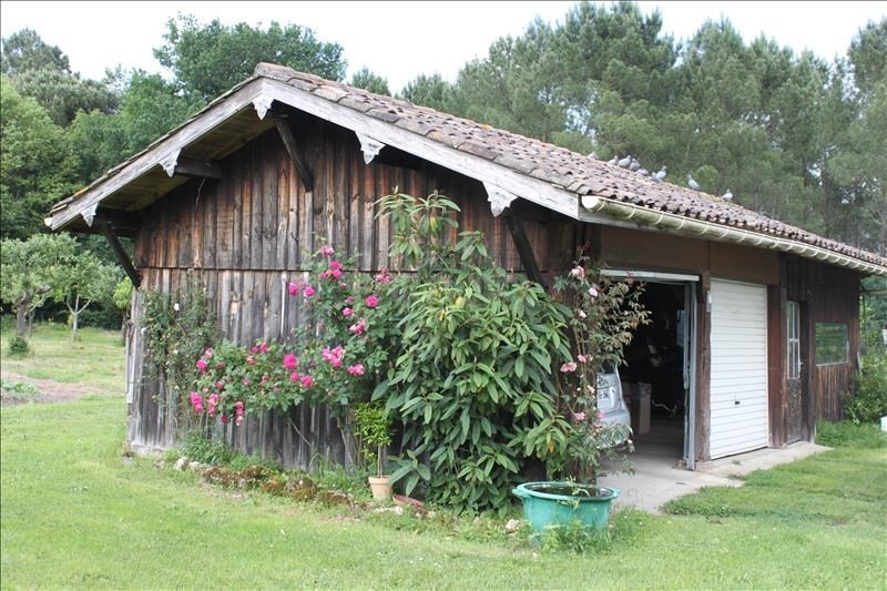 Vendita casa Grignols 296200€ - Fotografia 5