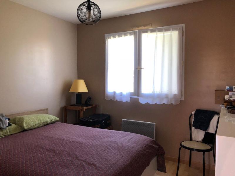 Vente maison / villa Chateau d olonne 297000€ - Photo 10