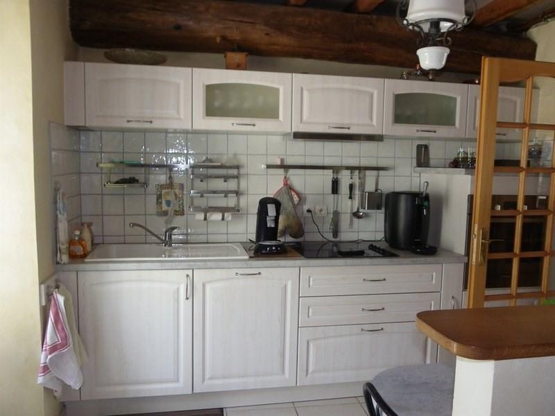 Venta  casa Le vretot 339000€ - Fotografía 2