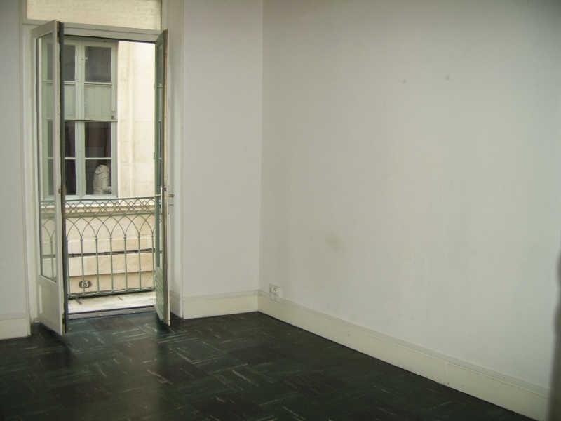 Location appartement Nimes 420€ CC - Photo 6