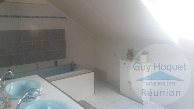 Продажa дом Ste marie 381600€ - Фото 7