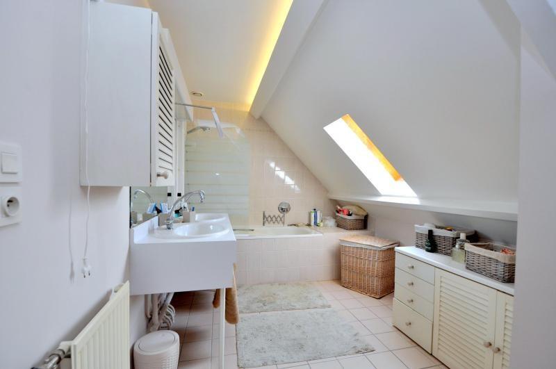 Vente maison / villa Forges les bains 600000€ - Photo 16