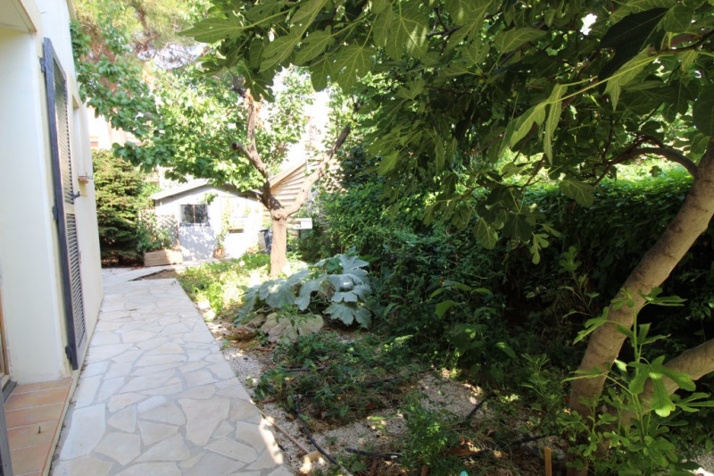 Vendita casa Hyeres 485900€ - Fotografia 13