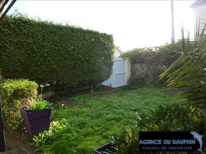 Sale house / villa La baule 249700€ - Picture 2
