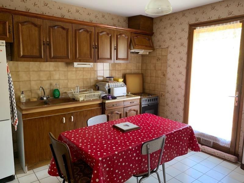 Sale house / villa Albi 169900€ - Picture 3