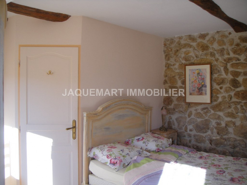 Location vacances maison / villa Lambesc 875€ - Photo 4