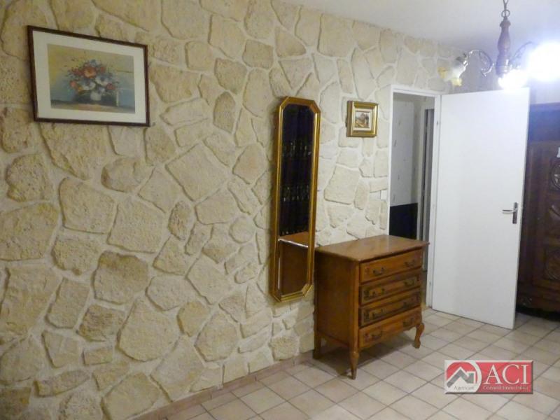 Produit d'investissement appartement Sarcelles 175000€ - Photo 4