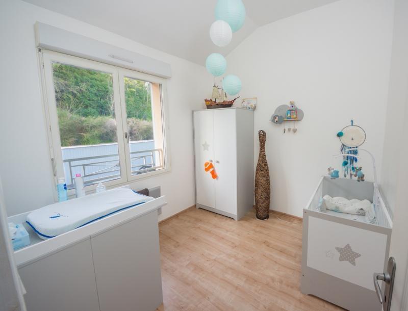 Sale house / villa Limours 265000€ - Picture 9