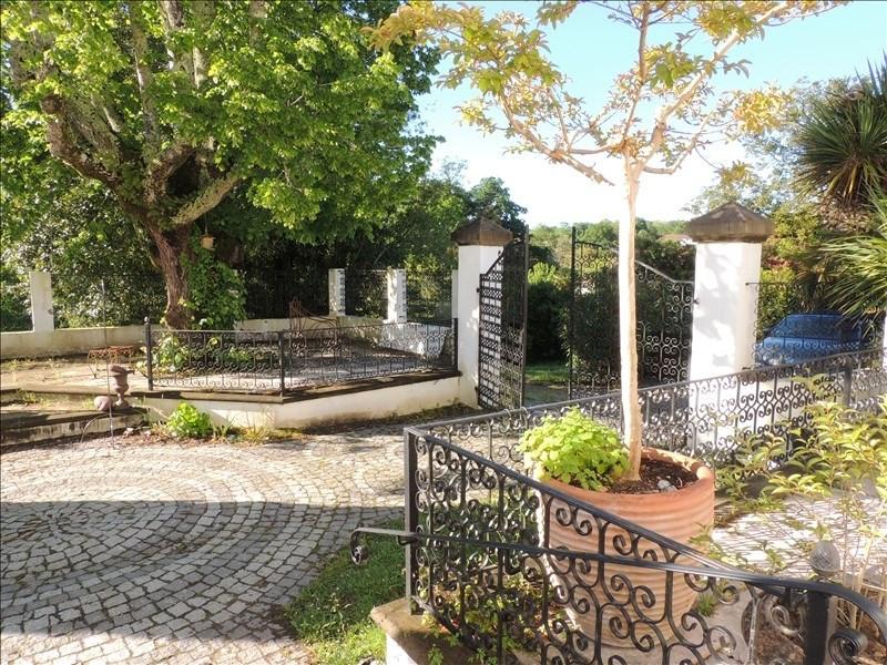Vente de prestige maison / villa St andre de seignanx 833000€ - Photo 3