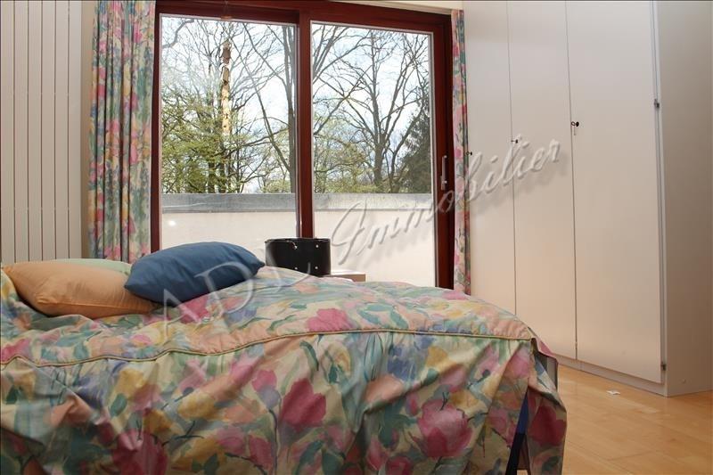 Vente de prestige maison / villa Lamorlaye 699000€ - Photo 9