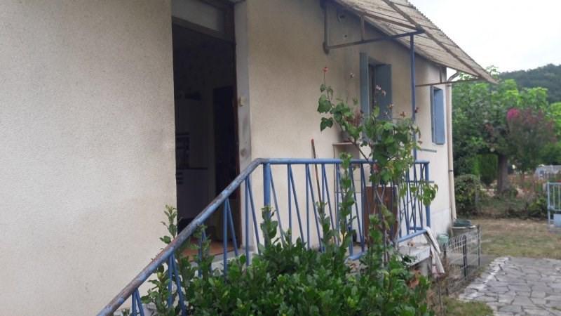 Sale house / villa Coulounieix chamiers 64000€ - Picture 2