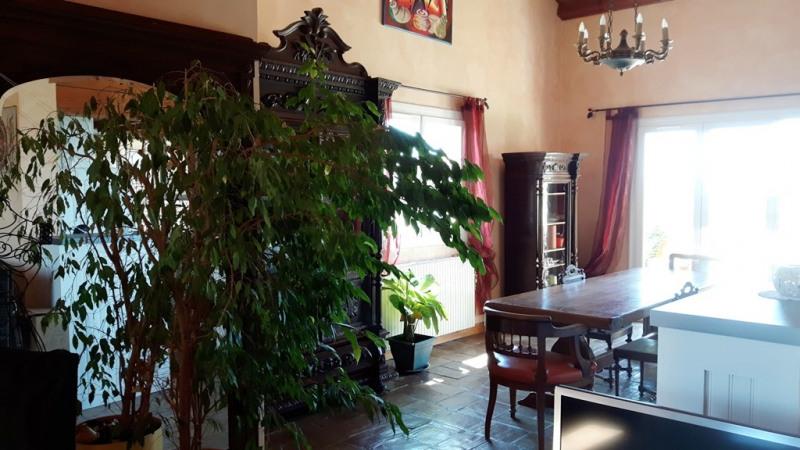 Sale house / villa Afa 691000€ - Picture 7