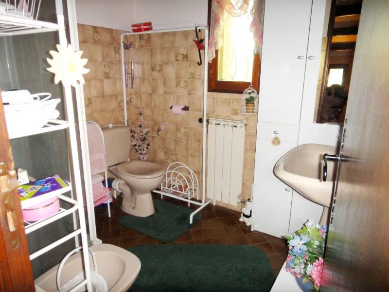 Vente maison / villa Saint-julien 295000€ - Photo 13