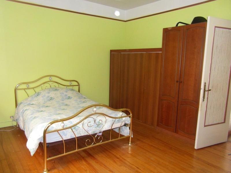 Vente appartement Pont de cheruy 110000€ - Photo 4
