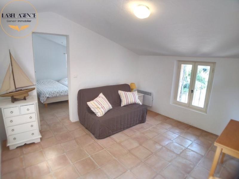 Deluxe sale house / villa Ste maxime 1820000€ - Picture 15