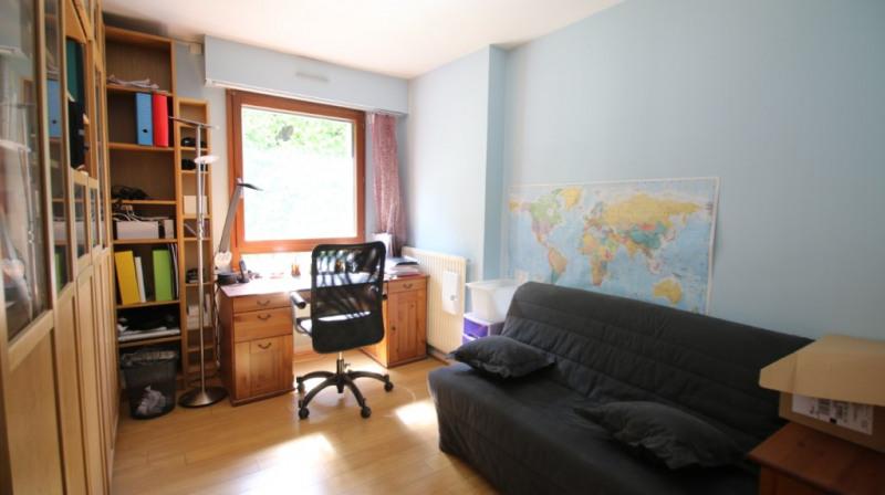 Sale apartment Rueil malmaison 714000€ - Picture 7