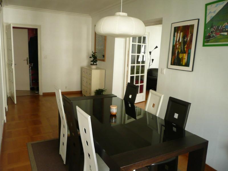 Vente appartement Levallois perret 769000€ - Photo 4