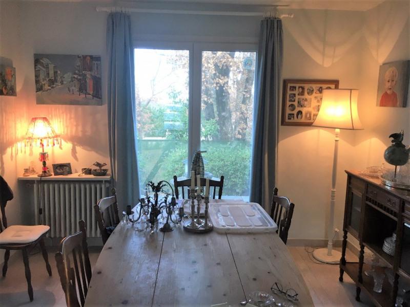 Vente maison / villa Deaux 286000€ - Photo 6