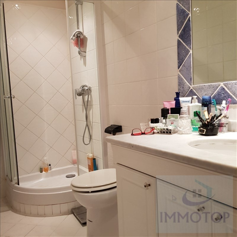 Vendita appartamento Menton 499000€ - Fotografia 10