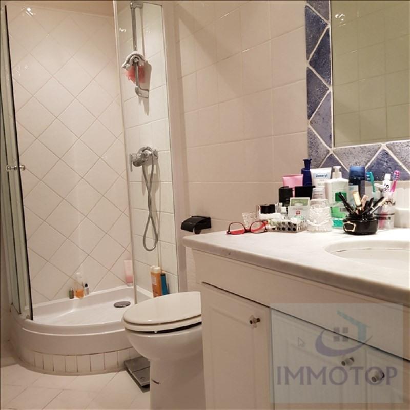 Vente appartement Menton 499000€ - Photo 10