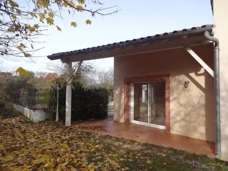 Sale house / villa Grenade 295000€ - Picture 8