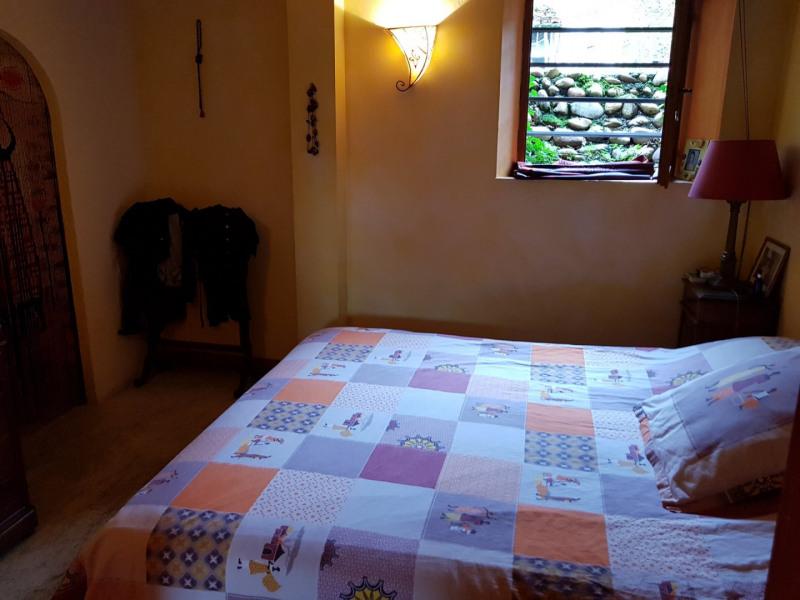 Sale house / villa Roussillon 239000€ - Picture 11