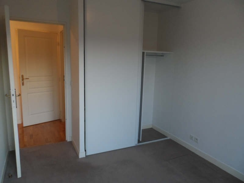 Rental apartment Chatenay malabry 997€ CC - Picture 3