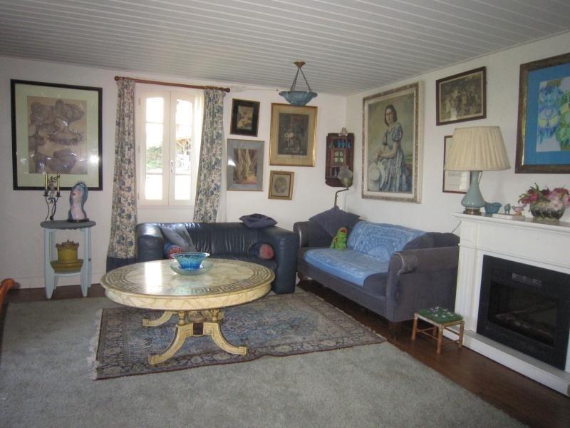 Sale house / villa Allas les mines 189000€ - Picture 6