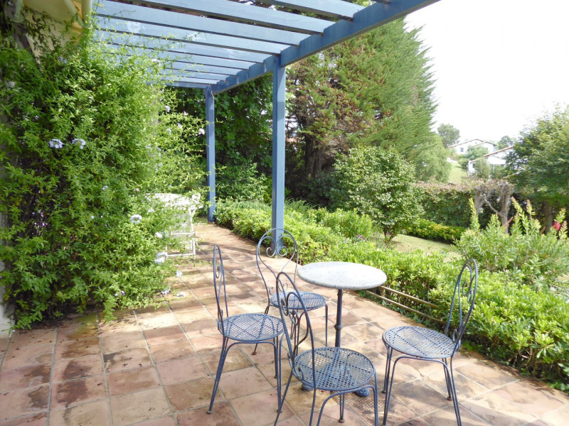 Sale house / villa Saint-jean-de-luz 1 470 000€ - Picture 8