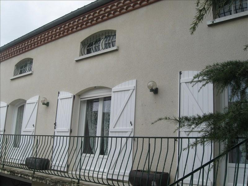Sale house / villa Labruguiere 238000€ - Picture 8