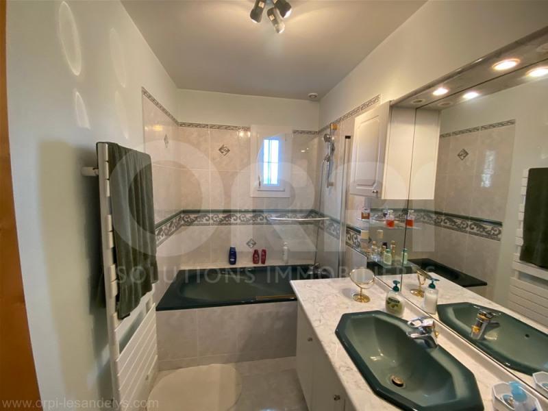 Vente maison / villa Venables 232000€ - Photo 7