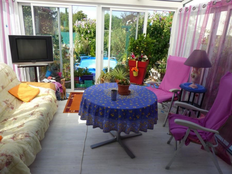 Vente maison / villa Merignac 247500€ - Photo 3