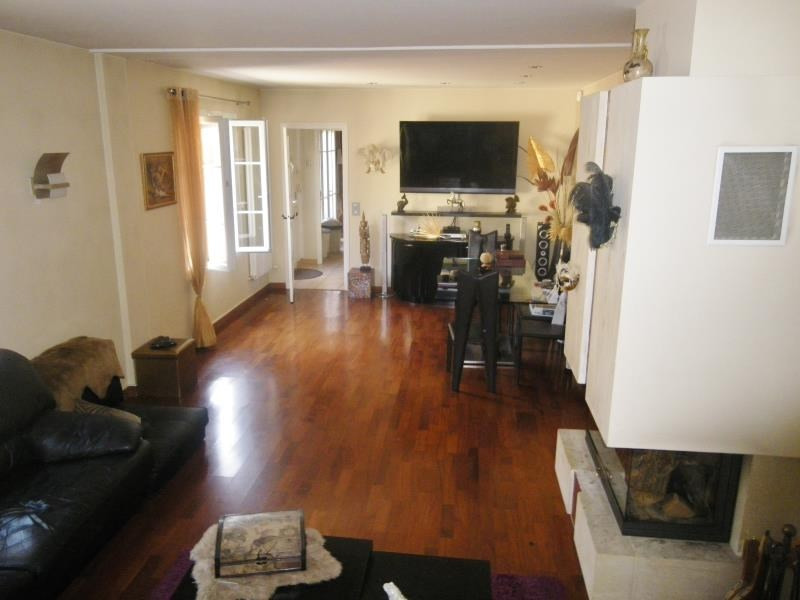 Vente maison / villa Sannois 599 000€ - Photo 3