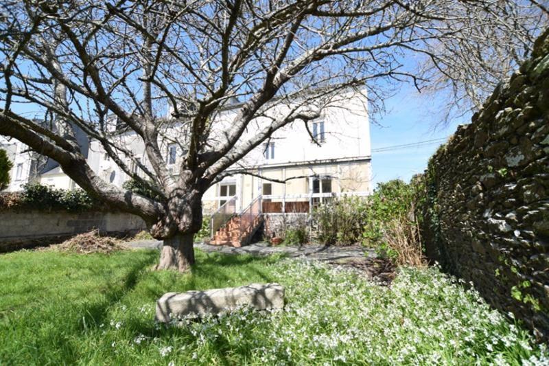 Sale house / villa Brest 254400€ - Picture 16