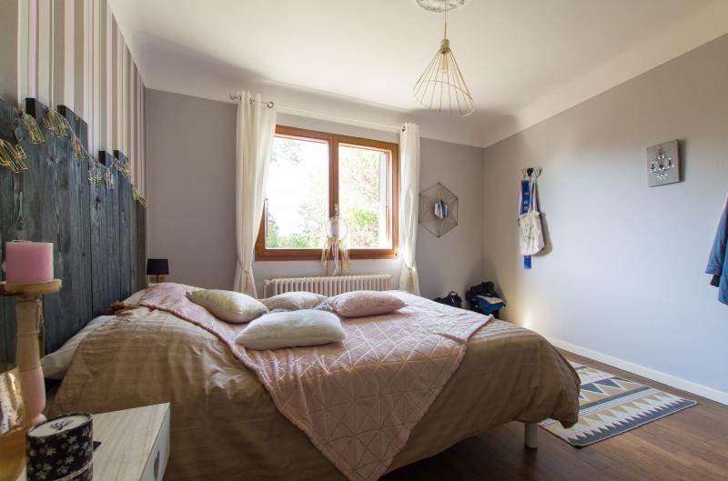 Verkoop  huis Scy chazelles 238000€ - Foto 2