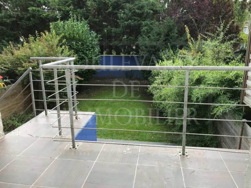 Vente appartement Tourcoing 165 000€ - Photo 1