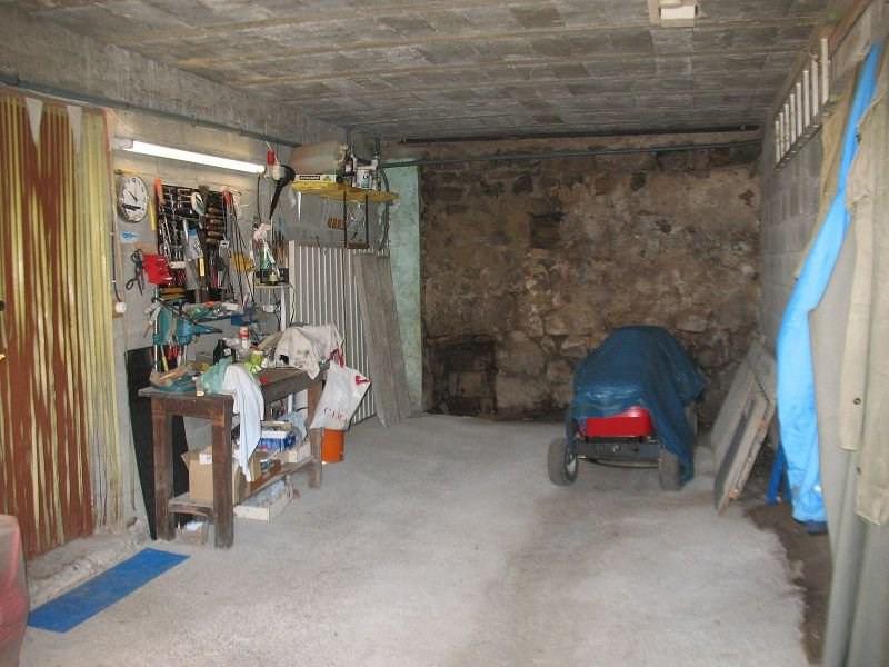 Vente maison / villa Issarles 136500€ - Photo 6