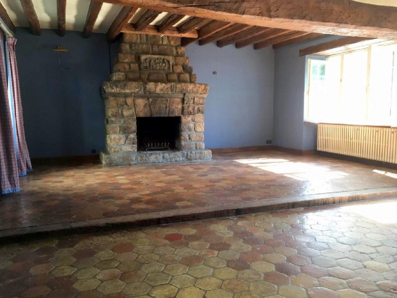 Vente maison / villa Samois sur seine 465000€ - Photo 2