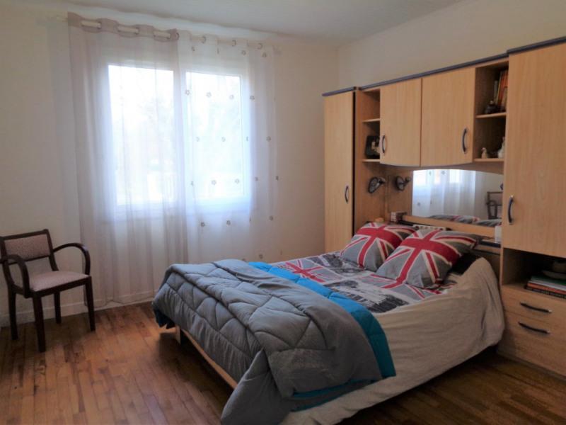 Vente maison / villa Mezos 263000€ - Photo 7