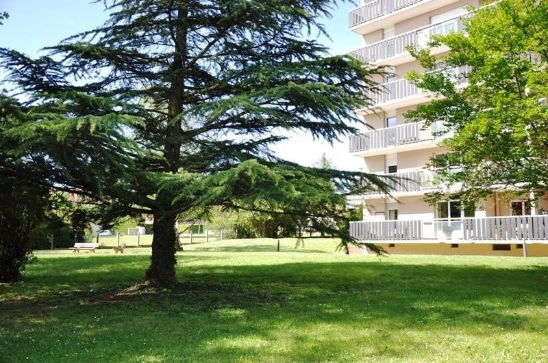 Sale apartment Gleize 180000€ - Picture 1