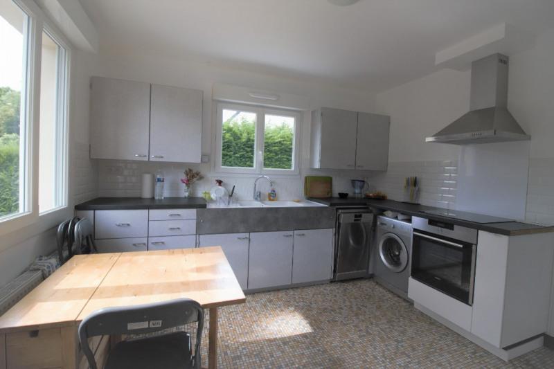 Sale house / villa Conflans sainte honorine 470000€ - Picture 2