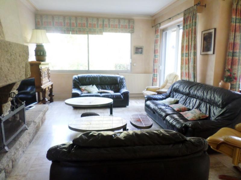 Sale house / villa Laval 449904€ - Picture 4