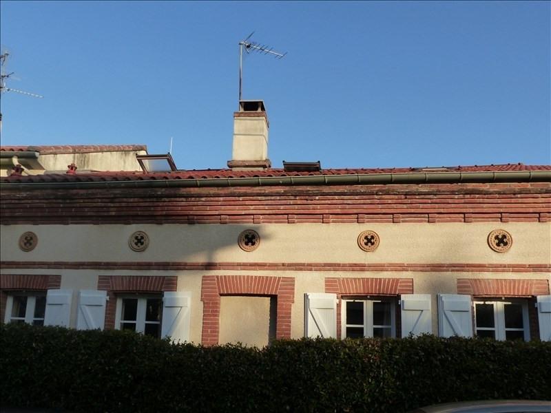 Immobile residenziali di prestigio casa Toulouse 695000€ - Fotografia 1